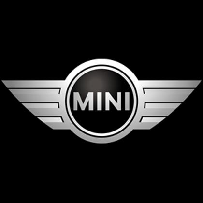 Picture for manufacturer Mini