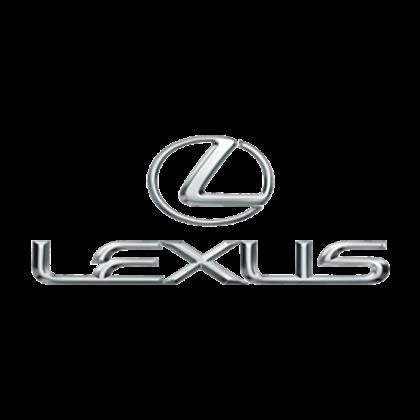 Picture for manufacturer Lexus