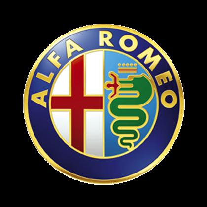 Picture for manufacturer Alfa Romeo
