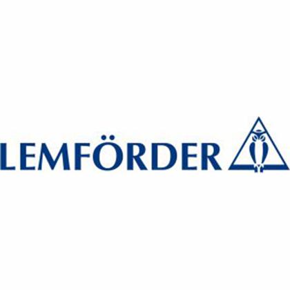 Picture for manufacturer Lemforder