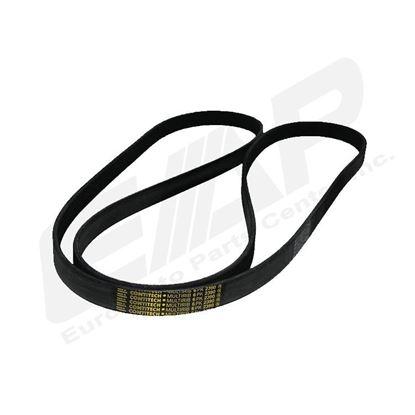 Picture of Contitech Alternator Belt for Mercedes W129 (6PK 2390)