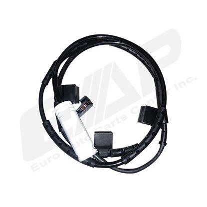 Picture of GST Brake Sensor for Mini Cooper R50,R55,R556 Rear (3435 6 789 330)