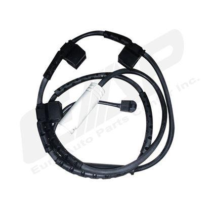 Picture of GST Brake Sensor for Mini Cooper R55 Rear (34 35 6 792 573)