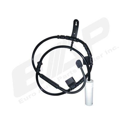 Picture of GST Brake Sensor for Mini Cooper R56 Front (34 35 6 792 572)