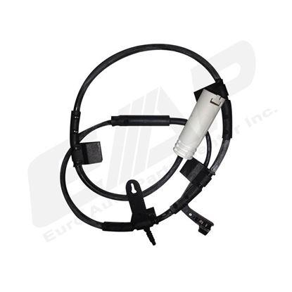 Picture of GST Brake Sensor for Mini Cooper R50,R55,R556 Front (34 35 6 789 329)