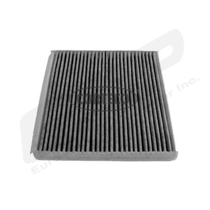Picture of Corteco Microfilter for BMWi8 (I12) (64 31 9 346 267)