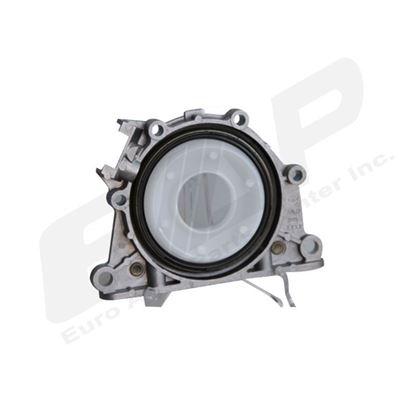 Picture of Corteco Oil Seal for BMW E46 (1114 7 787 262)