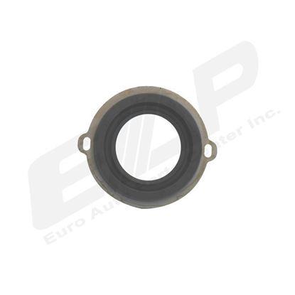 Picture of Corteco Oil Seal(SC) for BMW E46 (24 12 1 423 529)