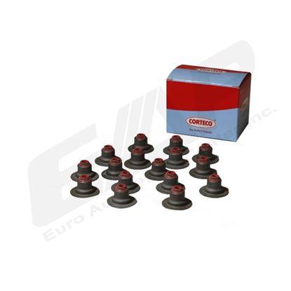 Picture of Corteco Valve Seal for Mini Cooper R56 / R55 (11 34 0 033 950)