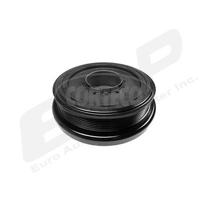 Picture of Corteco Vibration Damper FOR BMW E70 / E71 / E72 (11 23 7 800 026)