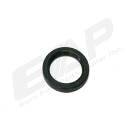 Picture of Corteco Oil Seal for BMW E46 (24 13 7 514 548)