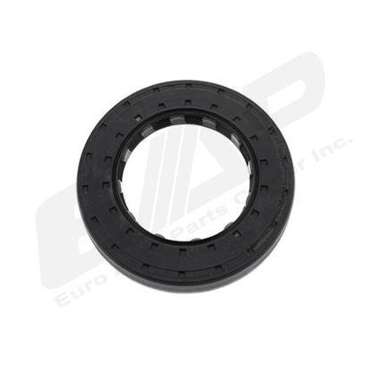 Picture of Corteco Oil Seal BMW E90 (24 13 7 519 344)